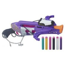HASBRO Nerf Rebelle Charmed Fair Fortune...