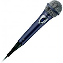 Philips микрофон SBCMD150 juhtmega 3.0m