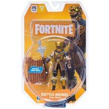 Tm Toys Figurine Fortnite 1pak - Battle...