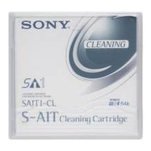Sony SAIT1-CL, 15 - 25 °C, 40 - 60 %