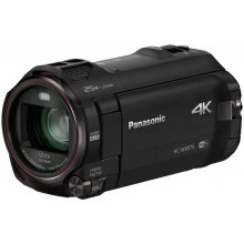 Видеокамера PANASONIC HC-WX979 4k UHD...