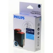 Philips PFA432 Tintenpatrone must