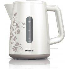 Чайник Philips HD9300/13, 50/60, 220 - 240