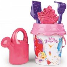 SMOBY Bucket koos accessories Disney...