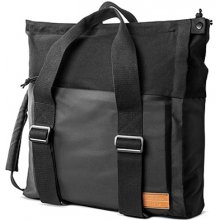 Acme Night black, Easy-care polyester +...