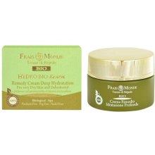 Frais Monde Hydro Bio-Reserve Remedy Cream...