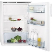 Холодильник AEG Santo S51540TSW2 (EEK: A+)