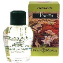 Frais Monde Vanilla масляные духи, масляные...
