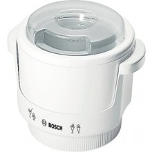 BOSCH MUZ 4 EB 1 ice maker