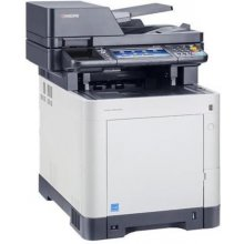 Printer Kyocera ECOSYS M6535CIDN