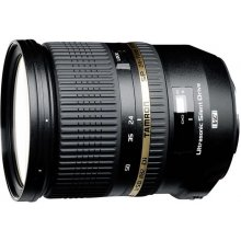 TAMRON 2,8/24-70 SP DI USD SO/AF