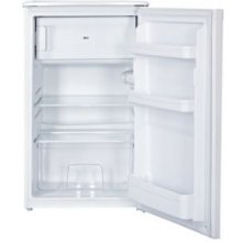 Холодильник INDESIT TFAA5 Fridge-freezer