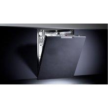 Nõudepesumasin Teka Dishwasher DW8 58 FI