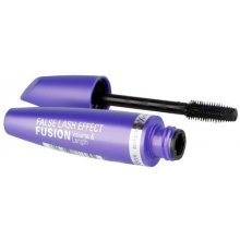Max Factor False Lash Effect Fusion Mascara...