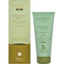 Frais Monde Hydro Bio Reserve Body Emulsion...