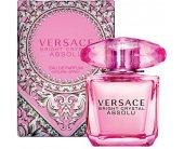 Versace Bright Crystal Absolu EDP 50ml -...