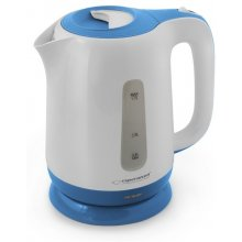 Чайник ESPERANZA ELECTRIC KETTLE KALAMBO...