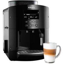Кофеварка KRUPS EA 8150...