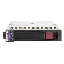 HP 507127-B21, 2.5, 4.7, 177.7, 228.6