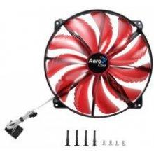 Aerocool Silent Master 200mm, Fan...