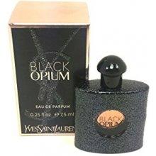 Yves Saint Laurent Black Opium EDP 7.5ml -...