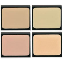 Artdeco Camouflage Cream 6, Cosmetic 4, 5g...