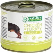 Natures Protection NP Dog Adult...