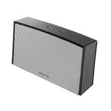 Kõlarid Grundig Bluebeat GSB500 Bluetooth...