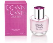 Calvin Klein Downtown EDP 50ml - parfüüm...
