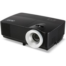 Проектор Acer X122 DLP PROJECTOR 1024X768