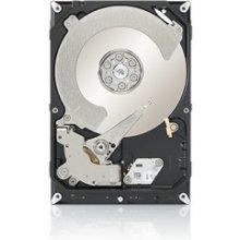 Жёсткий диск Seagate ST2000DX001 2TB 3...