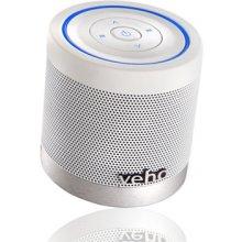 Kõlarid VEHO Kõlar 360 M4 Bluetooth WH