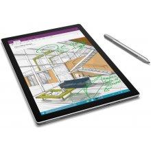 Планшет Microsoft Surface Pro 4 W10 Pro...
