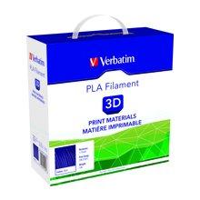 Verbatim 3D PRINTER