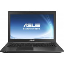 Ноутбук Asus B551LA-CN243G W8