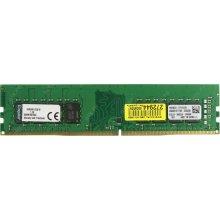 Mälu KINGSTON 16 GB, DDR4, 2400 MHz...