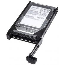 DELL SERVER ACC HDD 250GB 7.2K SATA/400-ACMK...