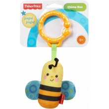 FISHER PRICE Chime Bee