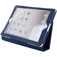 4World Etui - stand (two setups) for iPad 2...