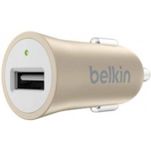 BELKIN Mixit UP Metalic Car зарядное...