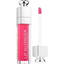Christian Dior Addict Lip Maximizer...