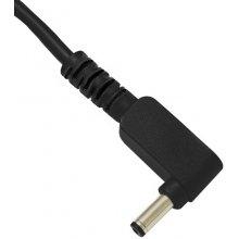 Qoltec AC adapter 10W | 5V | 2A | 4.0*1.35 |...