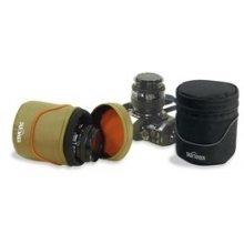 TATONKA Lens Secure 80-300 khaki