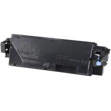 Тонер Kyocera TK-5150K Toner чёрный bis...