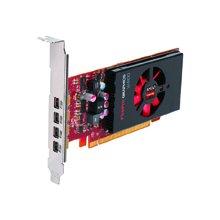 Videokaart Sapphire AMD FirePro W4100 2GB...