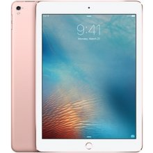 Планшет Apple iPad Pro 9.7 WiFi 256GB Rose...