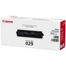 Тонер Canon 029, Laser, i-SENSYS...