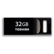 Mälukaart TOSHIBA USB2.0 Stick Mini Suruga...