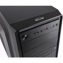 Korpus MODECOM ümbris computer TRES USB 3.0...
