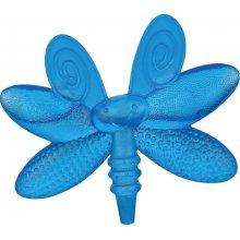 Pulio BENIR Water Teether Dragonfly